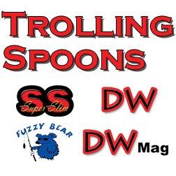 Dreamweaver Dw Spoon